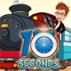 10 secondi gioco