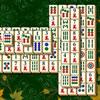 10 mahjong gioco