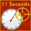 11 secondi gioco
