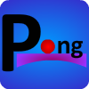2-Player Pong gioco