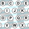 26 parole vs 60 secondi gioco