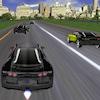 Bugatti 3D Racing gioco