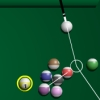 9 Ball Pool sfida 2 gioco