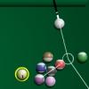 9 Ball Pool sfida 2 gioco