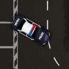 911 polizia di parcheggio gioco