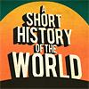 Una breve storia del mondo gioco