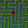 A Maze Race II gioco