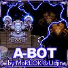 A-Bot gioco