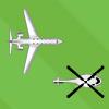Air Traffic Madness gioco