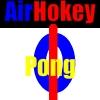 Air Hokey Pong gioco