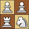 Scacchi Multiplayer AlilG gioco