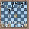 AlilG scacchi 2 gioco