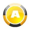 Alphabetics Orbs gioco