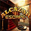 Fuga di Alcazar gioco