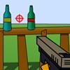 Alco sparare gioco
