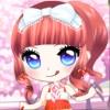 Incredibile dolce Lolita gioco