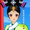 Antica Royal Princess gioco