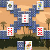 Antico deserto solitario gioco