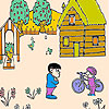 orchard giochi