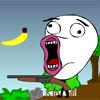 Archbob combatte mostri gioco
