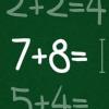 Sfida aritmetica gioco