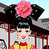 Asian Princess gioco