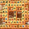 Reliquia Aztec Mahjong gioco