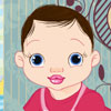 Baby Girl Fashion gioco