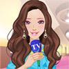 Reporter di Barbie gioco