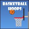 Canestro da basket gioco
