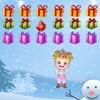 Bambino Hazel Grab presenta gioco