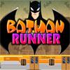 Corridore di Batman gioco