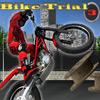Bike Trial 3 gioco