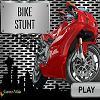 Stunt Bike gioco