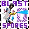 Blastospores gioco