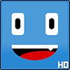 BLO Boxy HD gioco