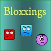Bloxxings gioco