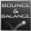Rimbalzo e l'equilibrio gioco