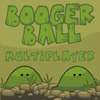 Booger Ball Multiplayer gioco