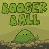 Sfera di Booger gioco