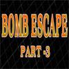 Bomb Escape 3 gioco