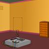 Casella Bomb Escape gioco