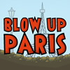 Esplodere bomba città 2 Parigi gioco