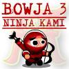 Bowja 3 - Ninja Kami gioco
