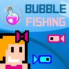 Bruce Bonnie 02 - Bubble pesca gioco