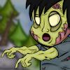 Zombie senza cervello gioco