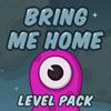 Bring Me Home Pack di livello gioco