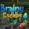 brainy giochi