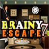 Intelligent fuga 7 gioco