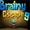 Intelligent fuga 9 gioco